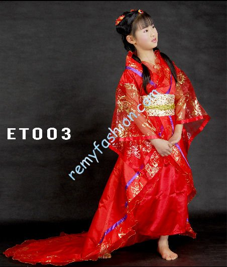 Remy Fashion Hong Kong - Traditional Costumes 89d56f555f